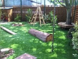 Backyard Play Ideas Backyard Playground Ideas Diy Natural Toddler Playground Backyard