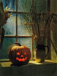 84 images about halloween on we heart it see more about