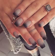 top 25 best matte nails glitter ideas on pinterest fall nails