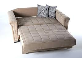 best quality sleeper sofa best rated sleeper sofa autoinsuranceny club