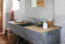 modern kitchen faucet graff me bathrooms design amazing double trough bathroom sink king modern