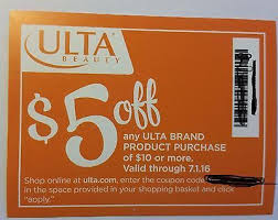 Home Wet Bar Coupon Code Everything You Need To Know About Ulta Coupons Deals Too Good To