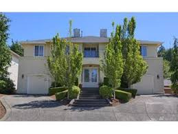 check out bellevue u0027s latest homes for sale bellevue wa patch