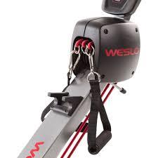 weslo flex 3 0 rower walmart com