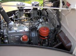 chrysler flathead engine wikipedia