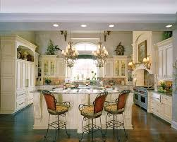 luxury kitchen floor plans 496 best kitchen floor plans images on house plans and