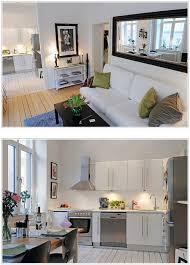 home decor blogs singapore swedish interior design for hdb apartment sg livingpod blog