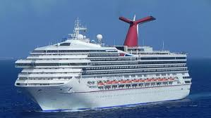 passenger goes overboard from cruise ship out of galveston nbc 5