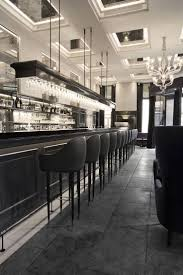 Restaurants Decor Ideas Interior Design Restaurant Bar Design Ideas Curioushouse Org