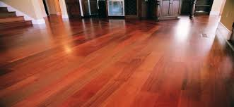 nj wholesale hardwood flooring discount wood floors jersey