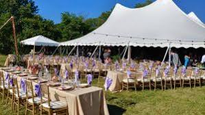 folding chair rental chicago gold chair rental ft wayne in where to rent clear chivari chair