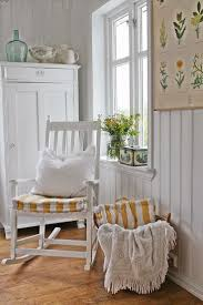 Country Song Rocking Chair 178 Best Rocking Chairs Images On Pinterest Rocking Chairs