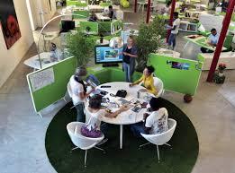 beta unopuntozero u2013 office system for creative workspaces for