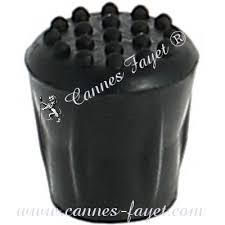 canne siege fayet embouts cannes siège cannes fayet