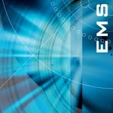 technik design ems technik home page