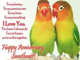 25th Anniversary Wishes Silver Jubilee Wedding Anniversary Wishes In Hindi For Parents Tbrb Info
