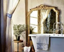 ideas french bathroom traditional bathroom archives home design
