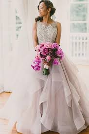 organza wedding dress a line scoop neckline organza wedding dresses 2017 custom