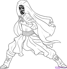 free star wars coloring pages to save image 29 gianfreda net
