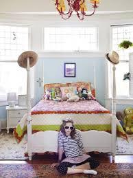 bedroom design cool teen rooms tween room ideas teenage
