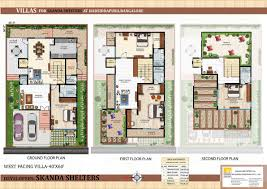 100 40x60 house floor plans 174 best houses images on