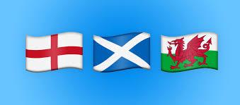 meleklerin payi sponsored scottish flag emoji u2013 meleklerin payı