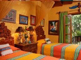 Best  Mexican Hacienda Decor Ideas On Pinterest Mexican Style - Mexican home decor ideas