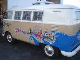 volkswagen type 1 anhueser busch vw bus new beer dastank com vw thing type 181