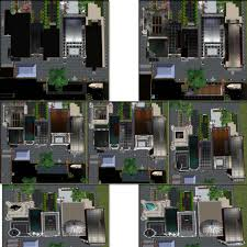 le petit trianon floor plans mod the sims amsterdamned not the movie unsupported since