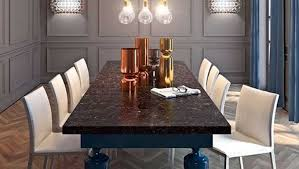 White Chairs For Dining Table Furniture Recommended Caesarstone For Tile Ideas U2014 Ventnortourism Org