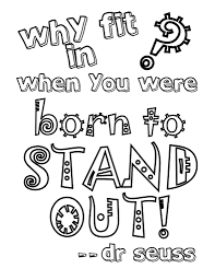 quote coloring pages ppinews co