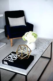 Best Coffee Tables For Small Living Rooms Astounding Cool Coffee Table Ideas Best Marble Tables On Top