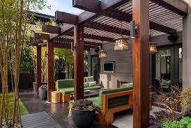 Zen Garden Patio Ideas Garden Design Garden Design With Deck Garden Design Garden Deck