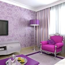 purple livingroom purple and grey living room ideas dynamicpeople