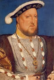 tudor king myths surrounding anne boleyn immoral temptress queen anne boleyn