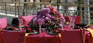 linens rental linens rental table linens sashes chair covers napkins tlc linens