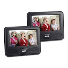 rca 100 watt dvd home theater shop rca tablets 2 in 1s computing accessories and more