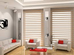 how to design a living room fionaandersenphotography co