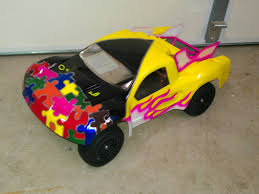 your custom paintjobs page 1339 r c tech forums