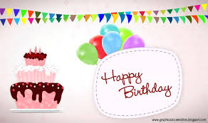 the unforgettable happy birthday cards template happy birthday word template card free birthdays greeting