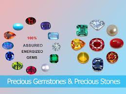 light blue gemstone name what are precious gemstones precious stones jaipur gems n jewel