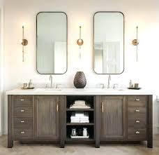 cheap double sink vanities bathroom double vanity for bathroom