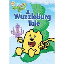 wow wow wubbzy wuzzleburg tale review giveaway