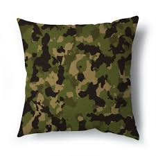 cheap camouflage home decor home decor