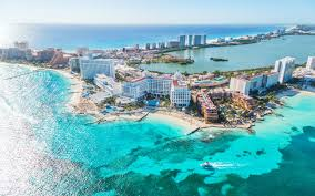 California is it safe to travel to cancun images Cancun travel warning issued by u s state department travel jpg