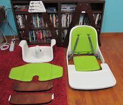 Oxo High Chair Taupe Walnut Oxo High Chair Tray Stains High Chair Oxo Wood High Chairoxo High