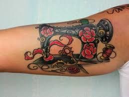 Machine Tattoo Ideas Best 25 Hummingbird Tattoo Machine Ideas On Pinterest