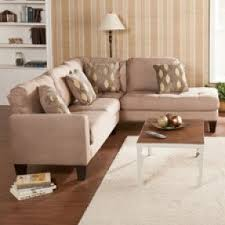 Small Scale Sectional Sofa With Chaise Sectional Sofa Design Best Selling Small Scale Sectional Sofas