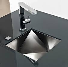 Designer Kitchen And Bathroom Contemporary Kitchen Kohler Staccato Kitchen Sinks Kitchen Kitchen