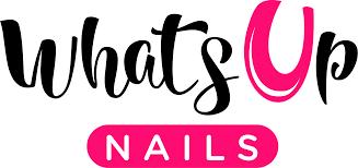 nail art supplies and vinyls whats up nails
